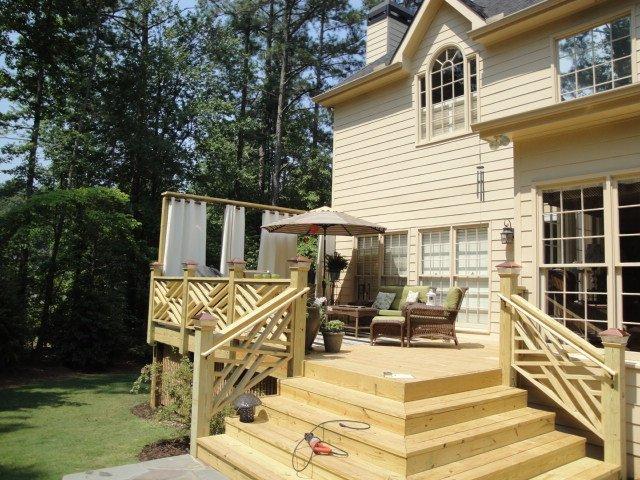 Door Insulation, Roof Repairs, Attic Stair Installation, Pet Doors Installation