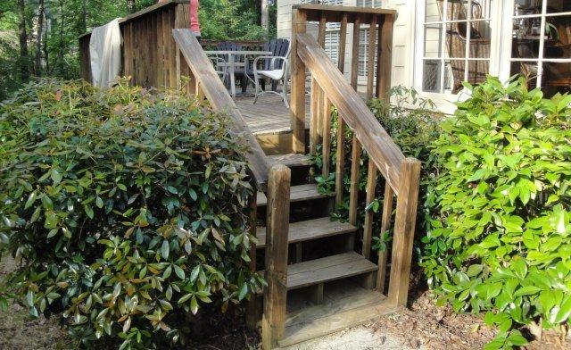 Drywall repairs, Window Replacement, Wood Rot Repair, Shutter Installation